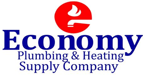 Economy Plumbing And Heating Supply Company